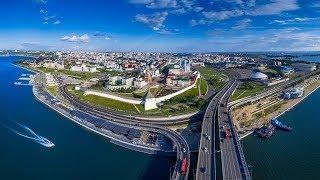 Пресс-конференция о VIII международном архитектурном фестивале «Эко-берег»