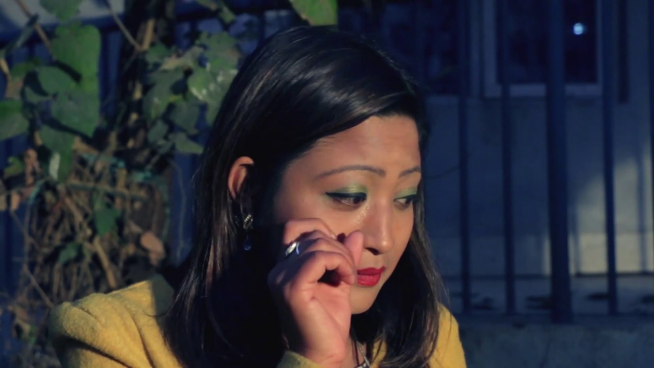 Wo Su Kha   Episode 2   Navaras