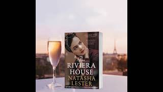 The Riviera House - Coming Soon