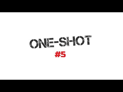 Flenn - One Shot #5 [ Marshal Prod ]