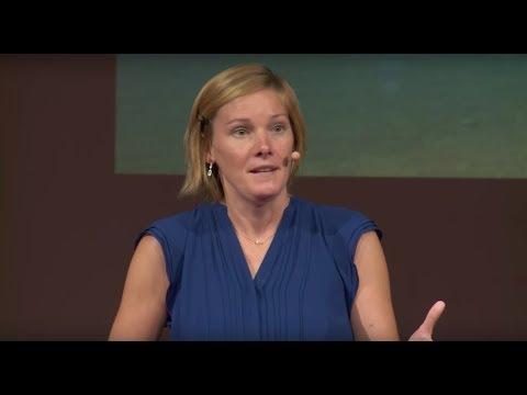 Identifier ses ressources pour vivre plus heureux | Tanja Bellier Teichmann | TEDxMartigny