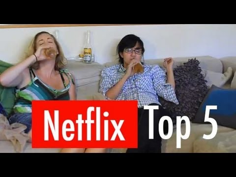 movie boozer youtube