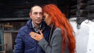 Николь Кузнецова расследует дело о смерти маленькой девочки