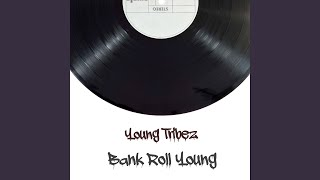 free mp3 songs download - Bank roll young ft skeng mp3