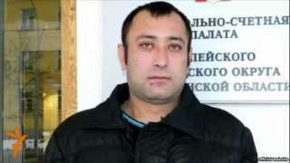 Uzbek Ўзб.лик йигит тўрт русни ёнғиндан олиб чиқди