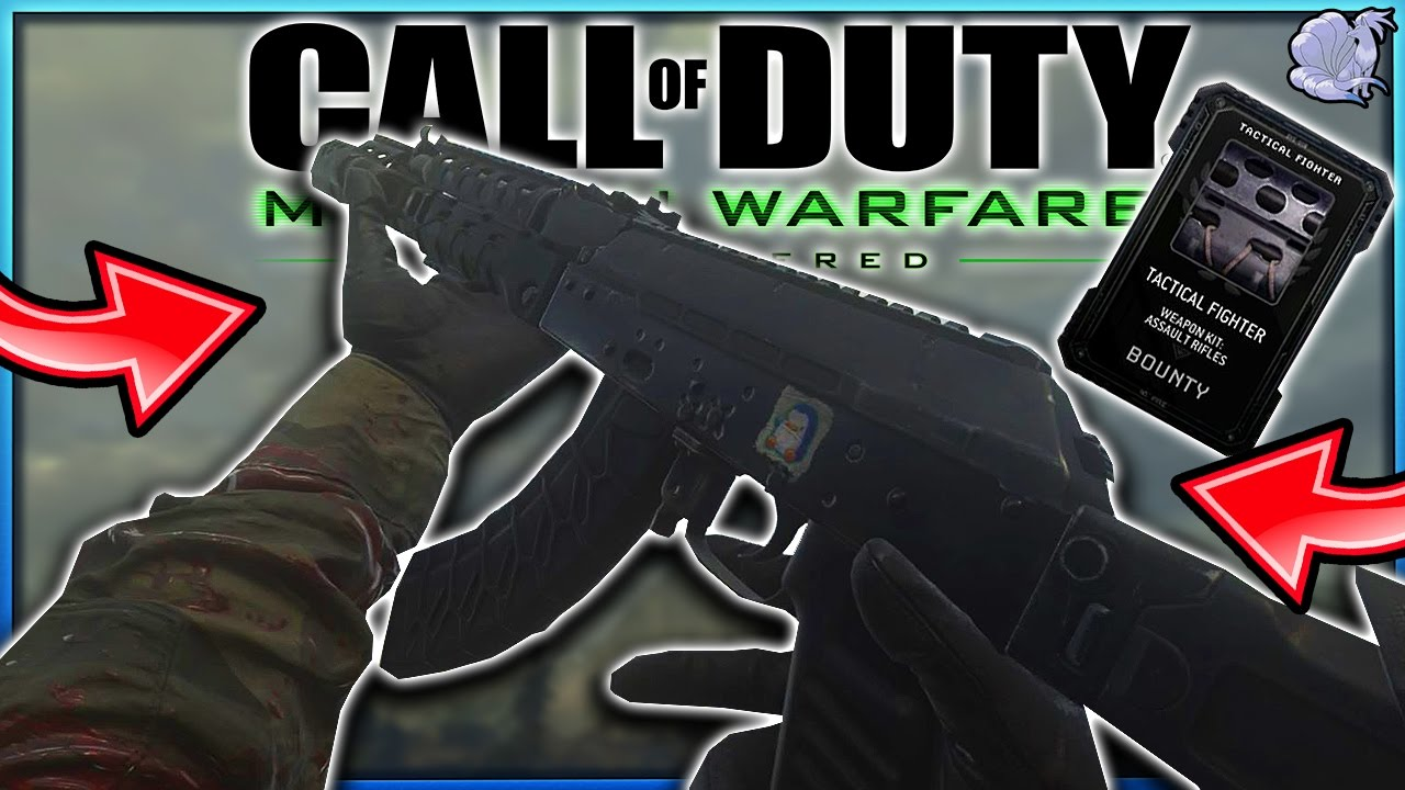 Tacticals   Call of Duty Wiki   FANDOM powered by Wikia