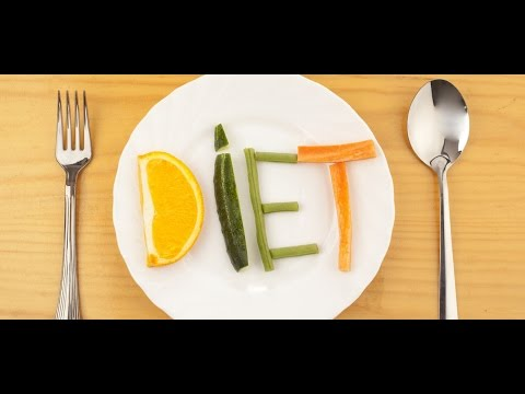 DIET PLANS FOR FAST WEIGHT LOSS – by dr Phils