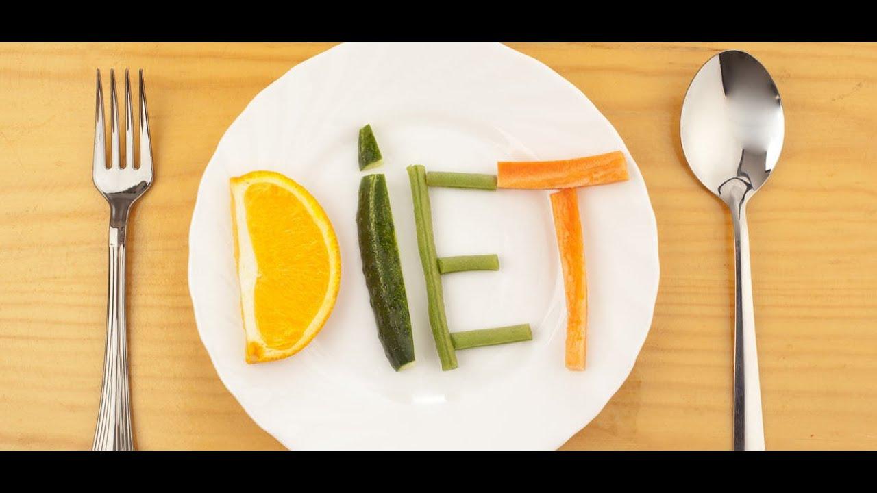 weight loss companies in uganda