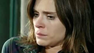 Diana descobre o segredo de Gerson - 2/3 - (Passione)
