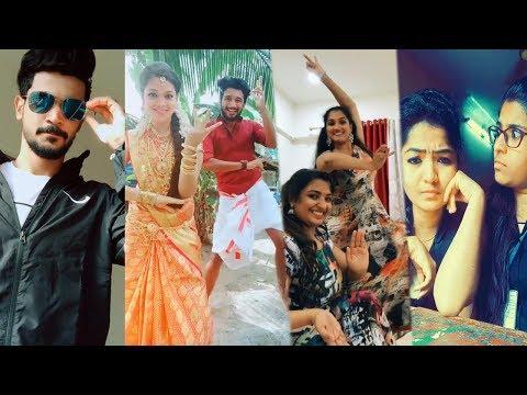 yes i am noo l funny malayalam dubsmash l tiktok musically tiktok malayalam kerala malayali malayalee college girls students film stars celebrities tik tok dubsmash dance music songs ????? ????? ???? ??????? ?   tiktok malayalam kerala malayali malayalee college girls students film stars celebrities tik tok dubsmash dance music songs ????? ????? ???? ??????? ?