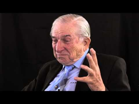 An Interview with Bruce Heilman, January 30th, 2013