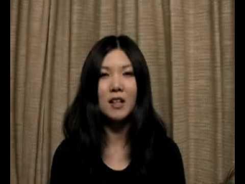 舞花インタビュー映像 - YouTube