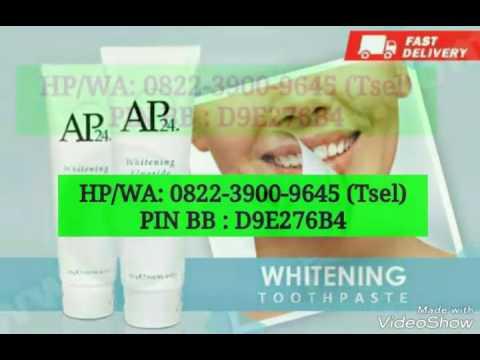 0822 3900 9645 Tsel Cara Memutihkan Gigi Dari Flek Hitam Cara