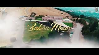 Raat-Babbu-Maan-720p-(Mr-Jatt.Com).mp4