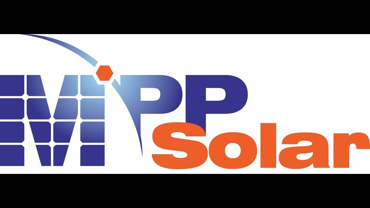 Image result for mppsolar
