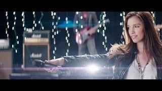Смотреть клип Stereo Jane - Sing It
