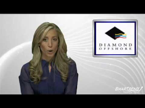 Company Profile: Diamond Offshore Drilling (NYSE:DO)