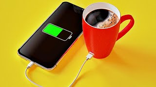40 HOT LIFE HACKS THAT WILL MAKE YOUR LIFE BETTER