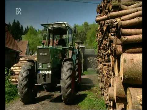 Doku Landwirtschaft