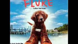 Fluke OST 10. The Journey To Hopewell