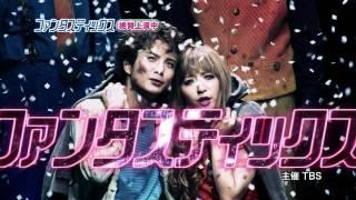 鹿賀丈史主演 宮本亜門演出 10月31日までシアターコクーンにて上演中! ...