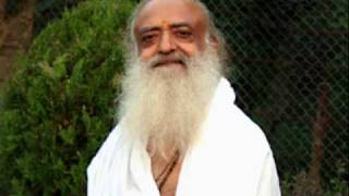 Asaramji Bapu,Best Sureshanandji Bhajan