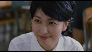 監督:豊田利晃(『青い春』『クローズEXPLODE』) 脚本:瀬川晶司「泣...