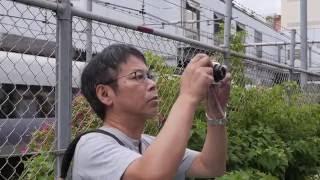 2016年9月24日 20:30よりポレポレ東中野にて上映 主演 大橋裕之 企画・...
