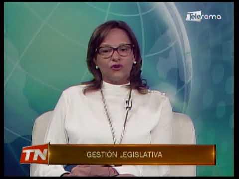Elizabeth Cabezas