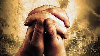 Всеобщая молитва за ситуацию в мире (28.04.2020)