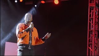 Download Video Dr Tumi - The blood song MP3 3GP MP4