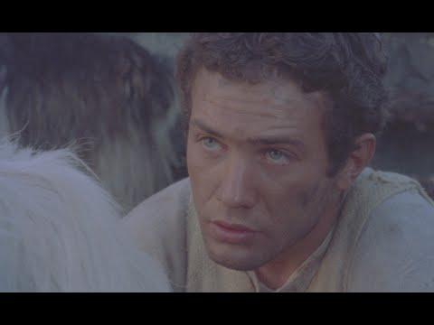 PADRE PADRONE (1977) - Trailer