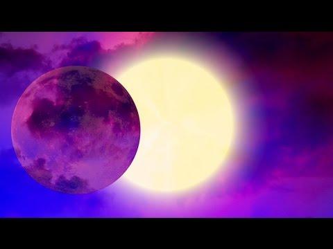 Dominic Miller - Eclipse