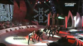 Video HD 120812  Super Junior  @ Open Concert   MR SIMPLE , SEXY FREE & SINGLE download MP3, 3GP, MP4, WEBM, AVI, FLV November 2017