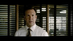 KILL THE BOSS | Trailer deutsch german [HD]