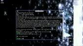 Metasploitable2 FTP Exploit - YouTube