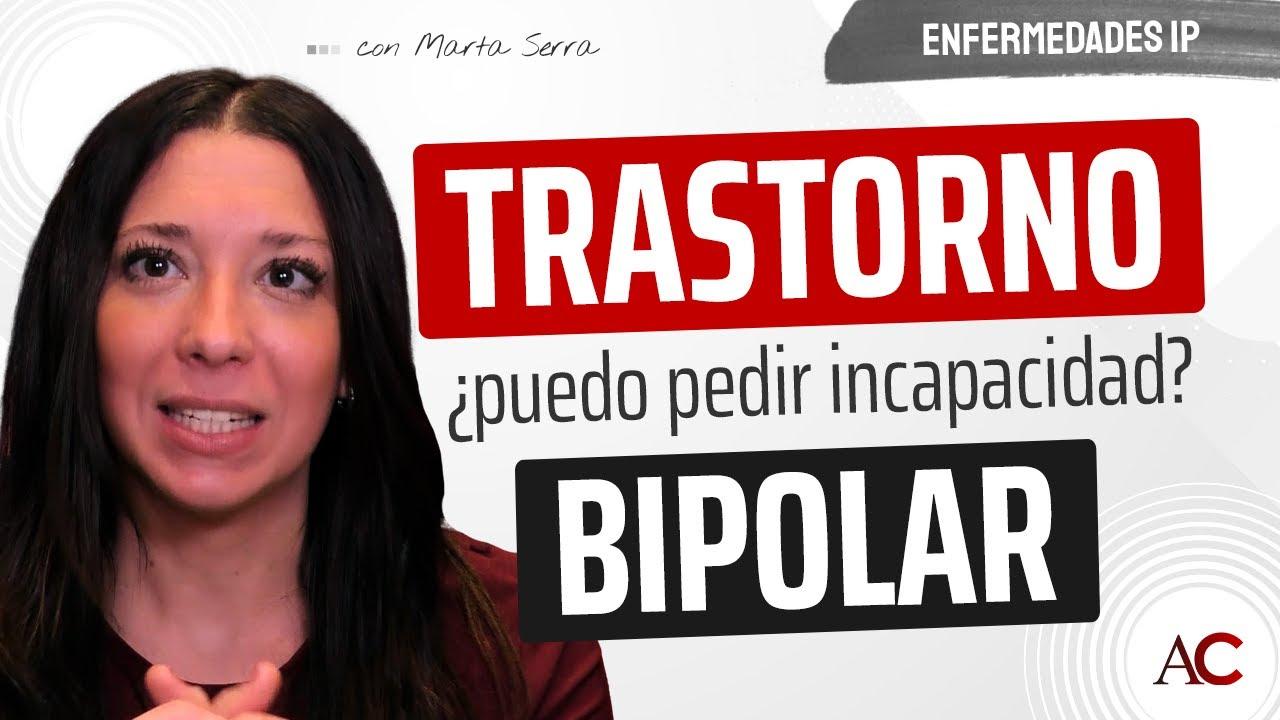 trastorno bipolar y diabetes tipo 1