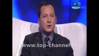 Big Brother Albania 5 - 7 Prill 2012 - Spektakli (pjesa 1)