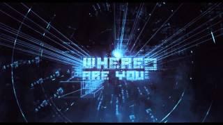Trailer Phim The Prodigies (Dị Nhân Phi Thường) [HD] - 3dbox.vn
