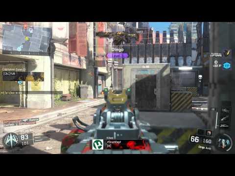 Call of Duty: Black Ops III #173