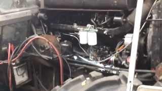 Ursus 1224 Bosch VE (1)