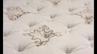 Cómo limpiar un colchón de manera sencilla