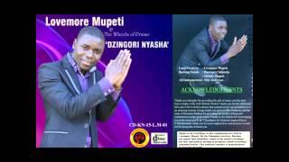 Lovemore Mupeti Dzingori-nyasha.mp4