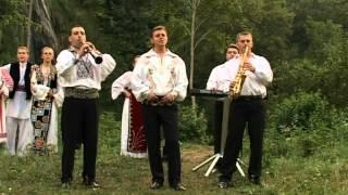 Puiu Codreanu - Ard-o focul lumea rea