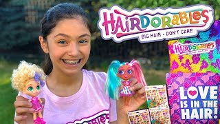 hairdorables-the-cutest-new-surprise-dolls-ever