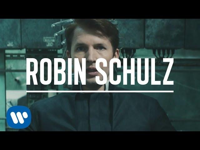 robin-schulz-ok-feat-james-blunt-official-music-video-robin-schulz