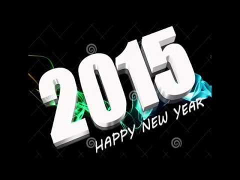 Techno 2015 Hands UpBest of 201490 MinMega RemixMix 360p