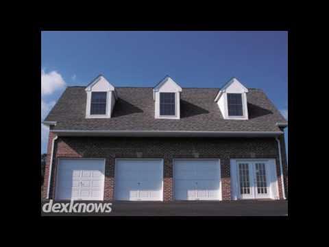 American Eagle Garage Door Services Elk Grove Village Il 60007