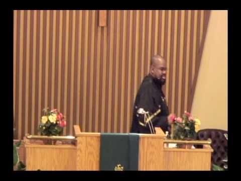 Download Prayer of Jabez  -  Bonus Clip