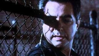 Homicide - Trailer